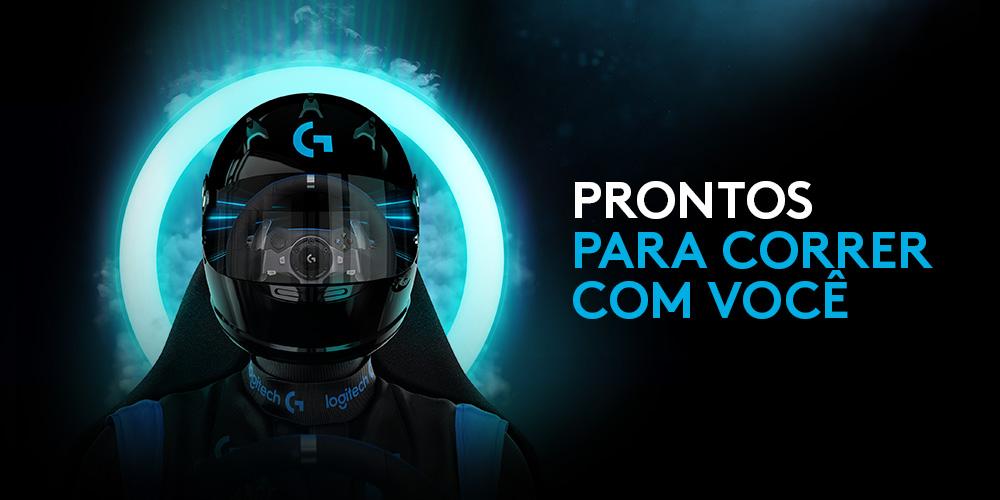 Gaming__Prontos-para-correr-com-voce