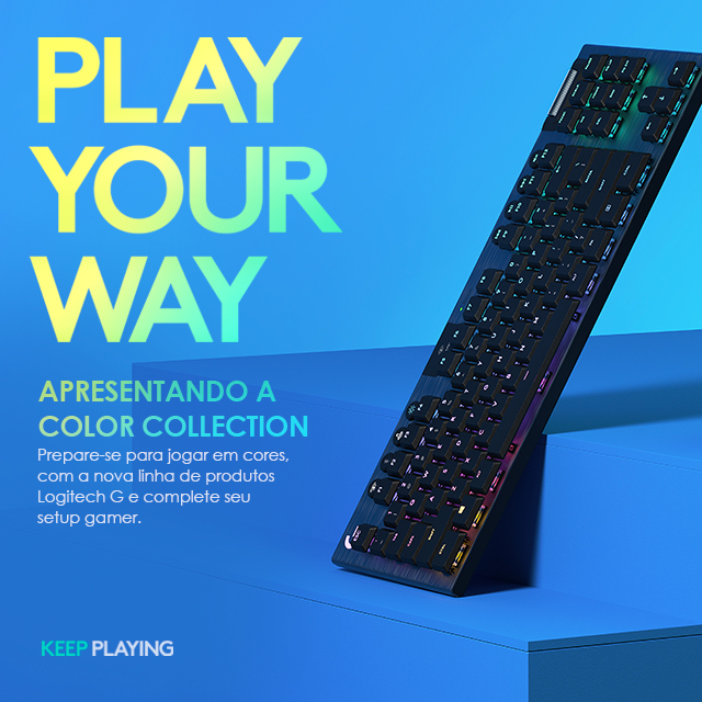 Gaming__PlayYourWay