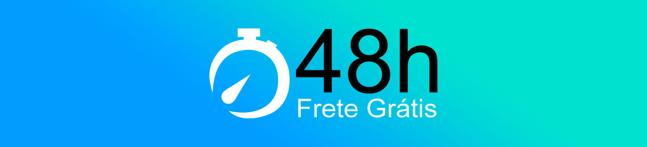 Frete-Grátis