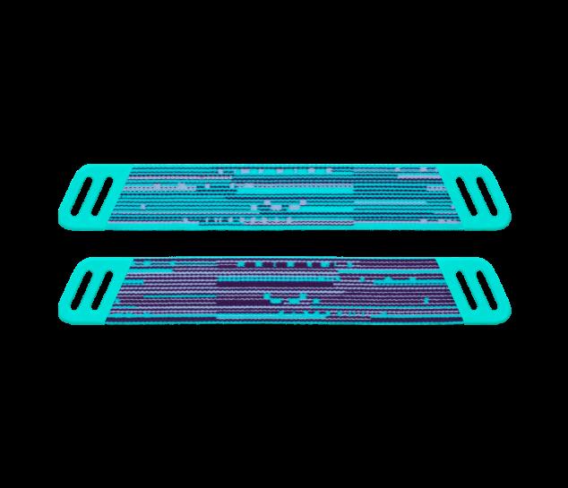 Faixa de Cabeça para Headset Logitech G733 Mint