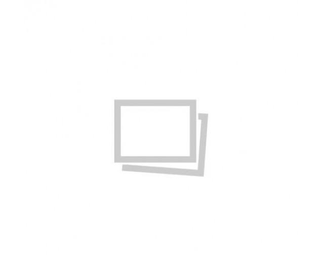 Fone de Ouvido Bluetooth Jaybird Tarah Pro (Azul)