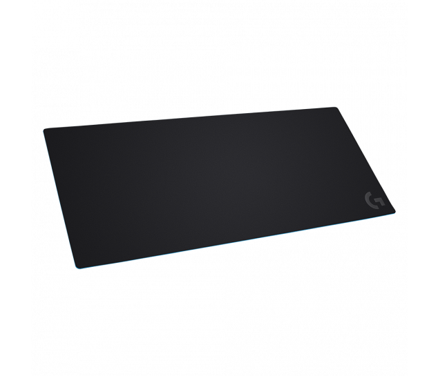 Mouse Pad Gamer Extra Grande Logitech G840