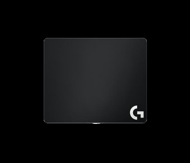 Mouse Pad Pequeno Gamer Logitech G240