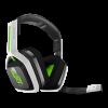 Fone de Ouvido sem fio para Jogos Astro A20 para Xbox