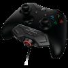 Fone de Ouvido para Jogos Astro A40 e MixAmp M80 para Xbox One