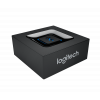 Adaptador de Audio Bluetooth Logitech