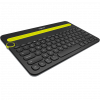 Teclado Bluetooth Logitech K480 Multi-Device