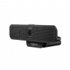 Webcam HD 1080p Logitech C925e