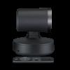 Câmera Para Sistema De Videoconferência Logitech Rally