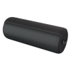 Caixa de Som Bluetooth MEGABOOM - Black Charcoal