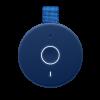 Caixa De Som Bluetooth Ue Boom 3 - Lagoon Blue