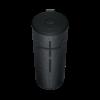 Caixa De Som Bluetooth Ue Boom 3 - Night Black