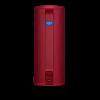 Caixa De Som Bluetooth Ue Boom 3 - Sunset Red