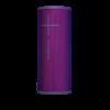 Caixa De Som Bluetooth Ue Boom 3 - Ultraviolet Purple