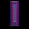 Caixa De Som Bluetooth Ue Megaboom 3