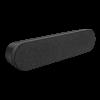 Caixa de Som para Sistema de Videoconferência Logitech Rally