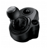 Cambio para volantes G920 e G29 Logitech Shifter