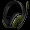 Fone De Ouvido Para Jogos Astro A10 Para Pc - Call Of Duty Edition