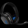 Fone De Ouvido Para Jogos Astro A10 Para Ps4