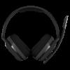 Fone De Ouvido Para Jogos Astro A10 Para Xbox One