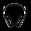 Fone de Ouvido para Jogos Astro A40 e MixAmp Pro TR para PS4