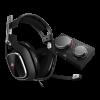 Fone de Ouvido para Jogos Astro A40 e MixAmp Pro TR para Xbox One