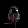 Fone de Ouvido para Jogos Stereo Logitech G332