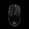 Mouse Sem Fio Para Jogos Logitech G305 Lightspeed