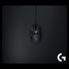 Mouse Pad Grande Gamer Logitech G640