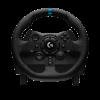 Volante Logitech G923 para PS5, PS4 e PC