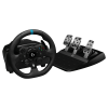 Volante Logitech G923 para Xbox Series X|S, Xbox One e PC