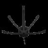 Headset Stereo Logitech H151