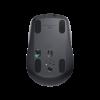 Mouse sem fio Logitech MX Anywhere 3