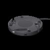 Hub para Microfone para Sistema de Videoconferência Logitech Rally