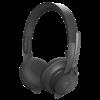 Headset Sem Fio Stereo Bluetooth Logitech Zone Wireless MS Teams