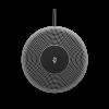 Microfone Extensor para Logitech Meet Up