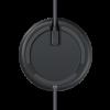 Microfone para Sistema de Videoconferência Logitech Rally
