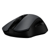 Mouse sem fio para Jogo Logitech G603