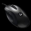 Mouse Ótico para Jogos Logitech MX518