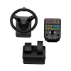 Saitek Heavy Equipment Bundle