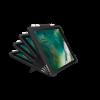 Slim Combo Para Ipad Pro De 10,5 Polegadas Preto