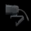 Webcam StreamCam Plus