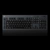 Teclado Mecânico Sem Fio RGB Para Jogos Logitech G613