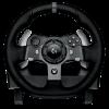 Volante para jogos Logitech G920