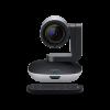 Webcam Logitech PTZ PRO 2