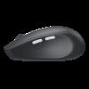 Mouse sem fio Bluetooth Logitech M585
