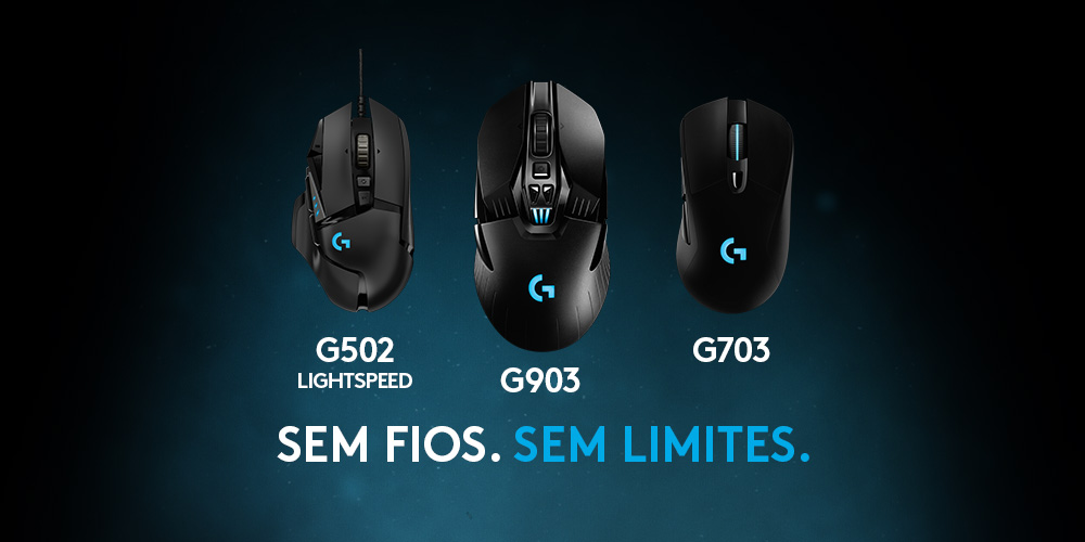 Gaming__Sem-fios-sem-limites