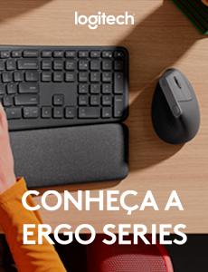 ergo-series