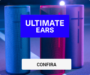 Home Ultimate Ears