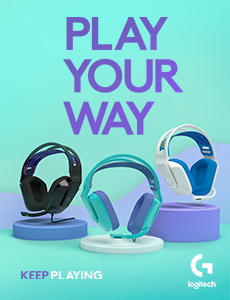 play-your-way-category